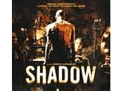 shadow L'ombra