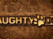 Naughty Dog, superiore Vita