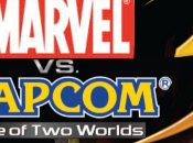 Annunciato ufficiosa Ultimate Marvel Capcom