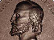 Garibaldi: rappresentazione mito (parte seconda)