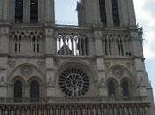 Parigi giorni