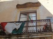 Questa MADRID…
