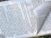 Nove modi insegnare bambini odiare lettura