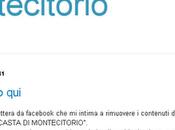 blog precario arrabbiato licenziato dalla casta: segreti della casta Montecitorio