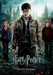 http://www.cinematografo.it/bancadati/images_locandine/51765/harry_potter_e_i_doni_della_morte_2_G.jpg