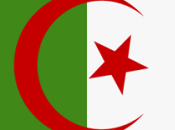 Algeria, clima caldo. attentati kamikaze