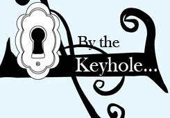 By the Keyhole (7) 1984