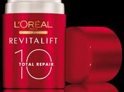 Revitalift Total Repair L'oréal Paris: review