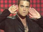 Robbie Williams Intossicato, salta concerto Take That.