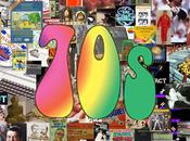 Sit-Rock: Decenni musica Parte Anni '70, parte!