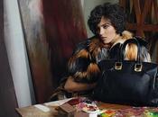 Campaign: Fendi 2011-2012