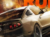 Need Speed nuove info