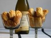 Petite Arvine Pinot Gris?