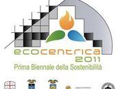 Ecocentrica Biennale della Sostenibilità