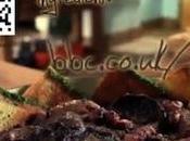 Ricette cucina Code:
