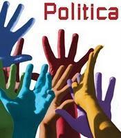 quotidianità lezioni alla politica