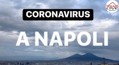 Napoli. Coronavirus, attenti ai falsi avvisi che annunciano controlli nei condomini