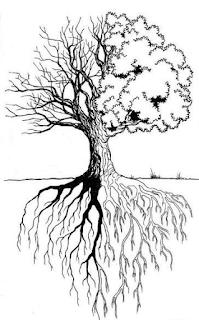 L'albero cosmico, asse del mondo nella mitologia europea Articolo di Greta Fogliani