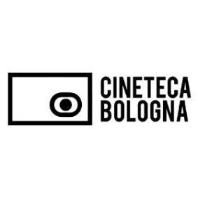 """Bologna, la Cineteca """"resta a casa"""" ma non si ferma: il dialogo col pubblico continua con nuove rubriche online"""