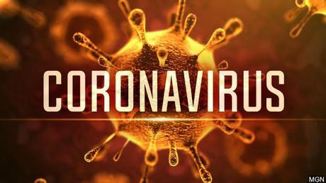 Situazione coronavirus del 29/03/2020