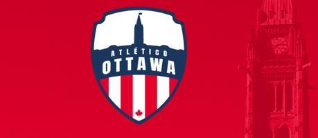 CPL, la seconda edizione del campionato canadese con l'ottava franchigia: l'Atletico Ottawa