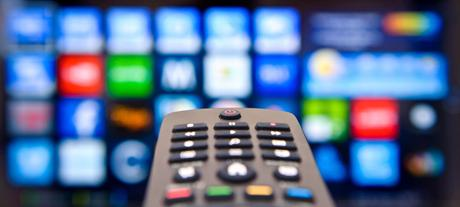 I canali Tv in Italia nel 2019 - Ricerca Confindustria Radio Tv