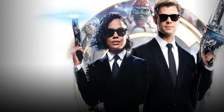 Lunedi 30 Marzo sui canali Sky Cinema HD