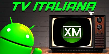 TV ITALIANA