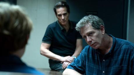 Serial Killer: le serie TV di marzo 2020 da vedere, tanto non c'è molto altro da fare
