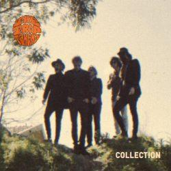 The Trip Takers – The Trip Takers Collection