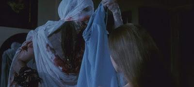 Castle Freak (1995)