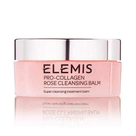 Elemis. Opinione sui prodotti del marchio inglese di cosmetici