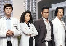 """""""The Good Doctor"""": due attori hanno lasciato la serie al termine della terza stagione"""