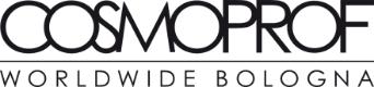 Cosmoprof 2020 dal 3 al 7 settembre: offerta hotel Parco Riccione