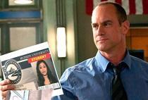 """""""Law & Order: SVU"""": Christopher Meloni reciterà in un nuovo spin-off di NBC"""