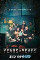 L'insostenibile leggerezza delle dramedy UK: Years and Years | Feel Good
