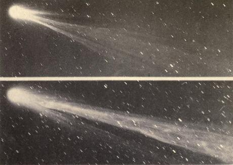 Le stelle cadenti, tra scienza e superstizione