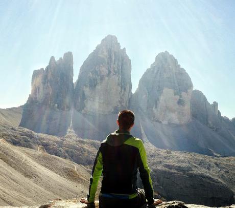 dolomiti escursioni sentieri trekking