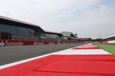 F1 | Silverstone fissa l'ultimatum con la FIA