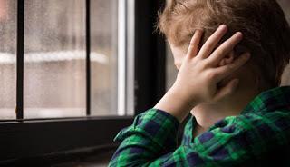 Gestione delle persone con disturbo dello spettro autistico in corso di pandemia