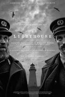 La paura resta a casa: The Invisible Man, The Lighthouse, Il buco, Swallow, The Hunt