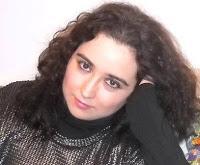 PASSI D'AUTORE - Recensione - EVELYN di Giulia Masini