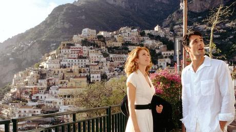 21 film di viaggio e avventura da non perdere