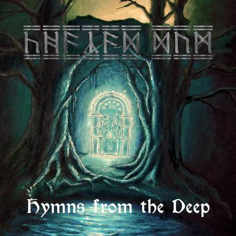 KHAZAD-DUM, Hymns From The Deep