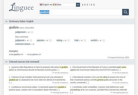 """Traduttori online sempre più """"intelligenti""""? Abbiamo messo DeepL sotto la lente"""