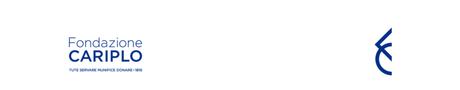 FONDAZIONE CARIPLO: NUOVI CONTRIBUTI PER 6 MILIONI DI EURO ALLA CULTURA PER SENTIRCI PIÙ FORTI DOMANI