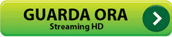 G.D.O. KaraKedi 2013 online italiano completo ita