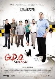 watch G.D.O. KaraKedi now