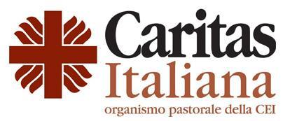 UNICEF Italia/Coronavirus: 25.000 colombe pasquali donate da Galbusera verranno distribuite da Caritas Italiana