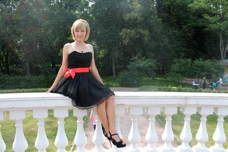 Svetlana Chekolaeva